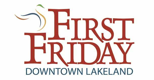 First Friday Themes for 2019