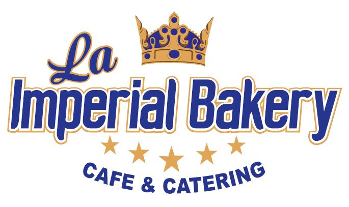 La Imperial Bakery