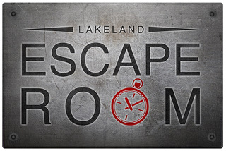 Lakeland Escape Room